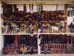 Vishnupur - terakota shop.jpg