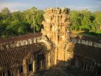 Angkor Vat temple 024.jpg