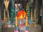 Banthey Kdei temple 003.jpg