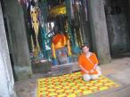 Banthey Kdei temple 004.jpg