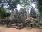 Banthey Kdei temple 006.jpg