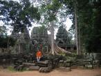 Banthey Kdei temple 008.jpg