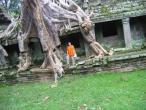 Prasat Preah Khan temple 010.jpg