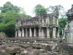 Prasat Preah Khan temple 012.jpg