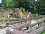 Prasat Preah Khan temple 016.jpg