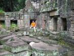Prasat Preah Khan temple 017.jpg