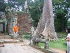 Pre Rup temple 004.jpg