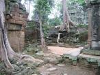 Pre Rup temple 006.jpg