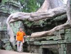 Ta Promph temple 011.jpg