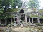 Ta Promph temple 018.jpg