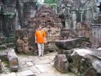 Ta Som temple 007.jpg