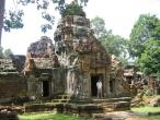 Ta Som temple 008.jpg