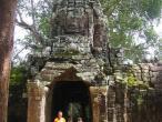 Ta Som temple 011.jpg