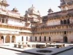 India Orcha 017.jpg