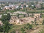 India Orcha 024.jpg