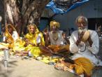 India Orcha 057.jpg