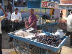 India Orcha 063.jpg