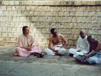 Ahovalam Visnu Sahasra Nama recitations.jpg