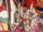 Loweer Ahovalam gate Mohini Bhudevi utsava.jpg