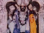 Loweer Ahovalam  Prahlad Nrsimha.jpg