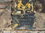 Ugra Kala Narasimha 2.jpg