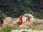 Ugra Stambha 5.jpg