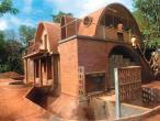 Aurovillehousing.jpg