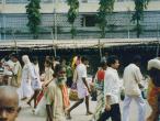 Tirupati Balaji temple complex1.jpg