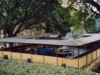 Bodh Gaya - Buddhistic centre - Mahabodhi temple  19.jpg