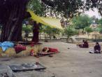 Bodh Gaya - Buddhistic centre - Mahabodhi temple  25.jpg