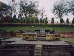 Bodh Gaya - Buddhistic centre - Mahabodhi temple  29.jpg