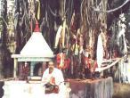 Gaya - Vishnupada temple 29.jpg