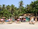 Arambol beach.jpg