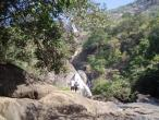Goa - Dudhsagar Waterfall 034.jpg