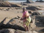 Goa - Palolem beach 024.jpg