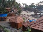 Goa - Palolem beach 026.jpg