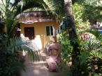 Goa - Palolem beach 028.jpg
