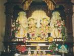 Ahmedabad-temple-Goura.jpg