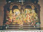 Ahmedabad-temple-Radha-Govinda_and_Nadji.jpg