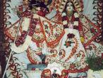 Baroda radha Krishna 1.jpg