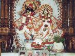 Baroda Radha Krishna.jpg