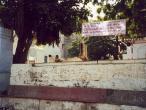Bed Dwaraka15b.jpg