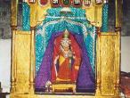 Rukmini-Devi-temple2.jpg