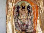 Samudra-Narayan.jpg