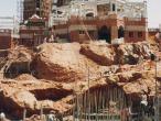Delhi-temple-construction2.jpg