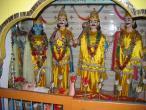Bhisma kund 5 Pandavas.jpg