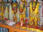 Bhisma kund 9 Pandavas.jpg