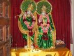 Sita Ram mandir 3.jpg