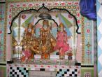 Sthaneshvara temple 3.jpg
