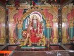 Sthaneshvara temple 5.jpg